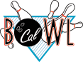 Cal Bowl logo