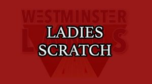 Ladies Scratch