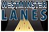 Westminster Lanes Logo