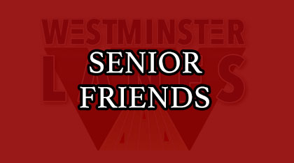 Senior Friends