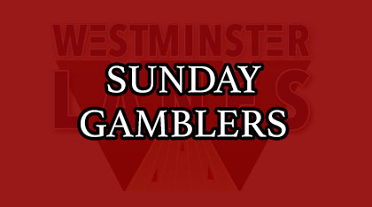 Sunday Gamblers