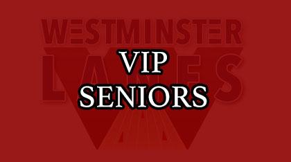 VIP Seniors