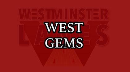 West Gems