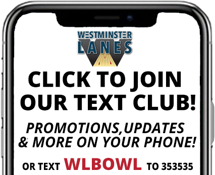 Westminster Text