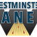 Westminster Lanes